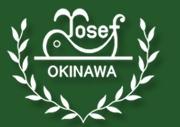 logo_Joseph