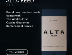 ALTA-product-btn